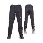 pantalon de moto evolution
